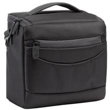 RivaCase 7218 SLR Camera Bag