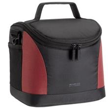RivaCase 7228 SLR Camera Bag