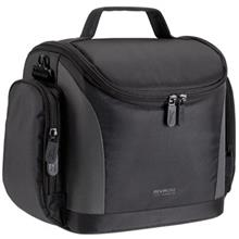 RivaCase 7229 SLR Camera Bag