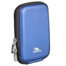 RivaCase 7062 Digital Camera Bag Type2