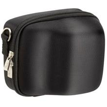 RivaCase 7117 Digital Camera Bag Size Medium