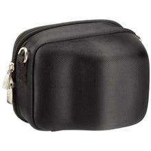 RivaCase 7117 Digital Camera Bag Size Small