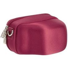 RivaCase 7117 Digital Camera Bag Size XS