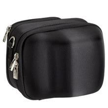 RivaCase 7117 Digital Camera Bag Size Large