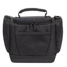 RivaCase 7203 SLR Holster Camera Bag