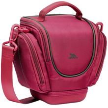 RivaCase SLR Holster 7202 SLR Camera Bag