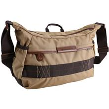 Vanguard Havana 36 Camera Bag