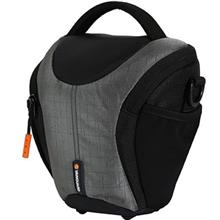 Vanguard Oslo 14Z Camera Bag