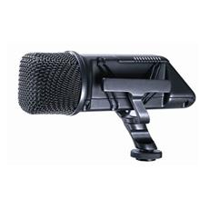 Rode Stereo VideoMic Camera