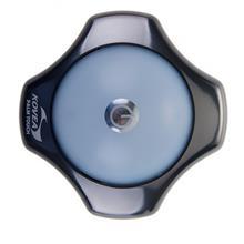 چراغ قوه کووآ مدل Palm Touch کد KH8LT0114