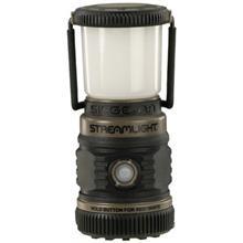 چراغ قوه استريم لايت مدل Siege Lantern کد 449303