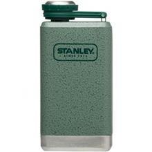 فلاسک استیل جیبی استنلی ظرفیت 0.148 لیتر