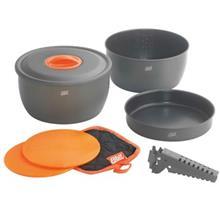Esbit CW2500NS Camping Tableware