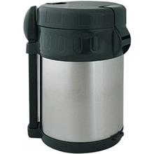 Brentwood FTS-2000 Food Thermos 2 Litre