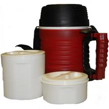 Brentwood FT-13 Food Thermos 1.3L