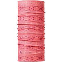 Buff Original Tissue 100576 Head Wear