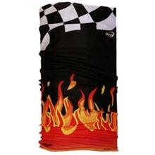 Wdx Racing 1222 Head Wear