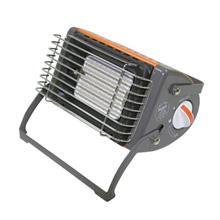 Kovea Cupid KH-1203 Camping Heater