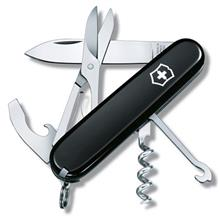 چاقوي ويکتورينوکس مدل Compact کد 134053