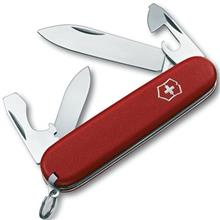 Victorinox Ecoline Recruit 22503 Knife