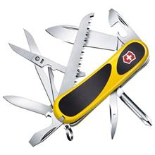 Victorinox Evo Grip 18 24913C8 Knife