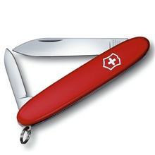 چاقوي ويکتورينوکس مدل Excelsior کد 06901