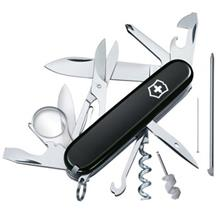 Victorinox Explorer 167053 Knife