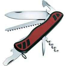 چاقوي ويکتورينوکس مدل Forester کد 08361C