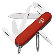 Victorinox Hiker 14613 Knife