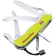 Victorinox MWN Rescue Tool 08623MWN Swiss Knife