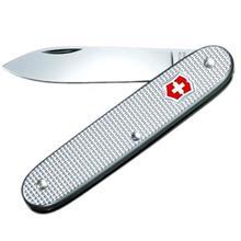 Victorinox Pioneer Alox 0800026 Knife