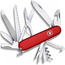 Victorinox Ranger 13763 Knife