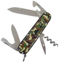 Victorinox Spartan Comuflage 1360394 Knife