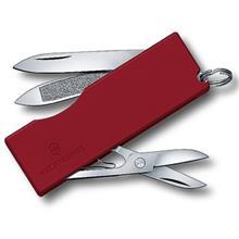 چاقوي ويکتورينوکس مدل Tomo کد 06201