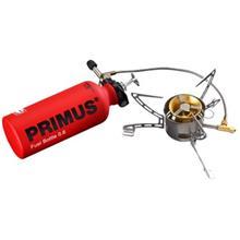سرشعله پريموس مدل OmniFuel