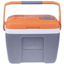 Barico Alisa Cooler Box 10 Liter