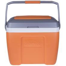 Barico Cambino Cooler Box 28 Liter
