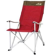 Kovea Field Relax Long KR8CH0102 Camping Chair