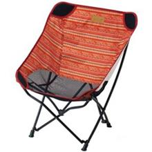 Kovea Steel Light D Camping Chair