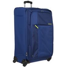 چمدان آمريکن توريستر مدل Hugo کد 53W-006