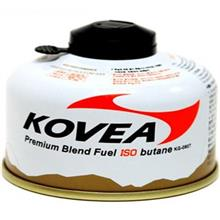 Kovea KG-0807 110 gr Gas Cartridge
