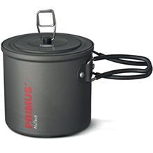 Primus AluTech Pot Food Thermos 0.6 Litre