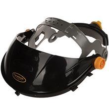 نگه دارنده شيلد محافظ صورت کاناسيف مدل 40000