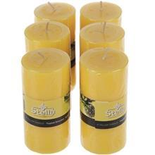 Stella 262-04402 Candle