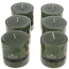شمع استلا مدل 05514-262