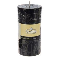 Stella 06615 Candle
