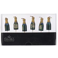Stella 262-800 Candle