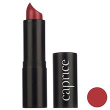Caprice Rouge Caprice Lipstick C15