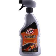 FCP Waterless Carwash Car Accessories - 500ml