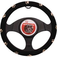 MP A12-2040 Steering Wheel Cover